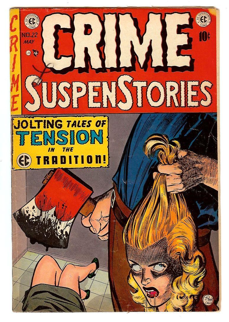 Ted Bundy Crime Suspense Stories